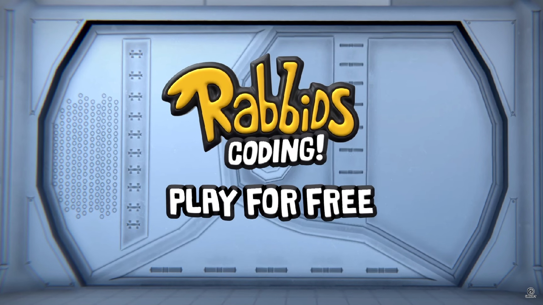 Ubisoft is giving away Rabbids Coding for free | Indie ...