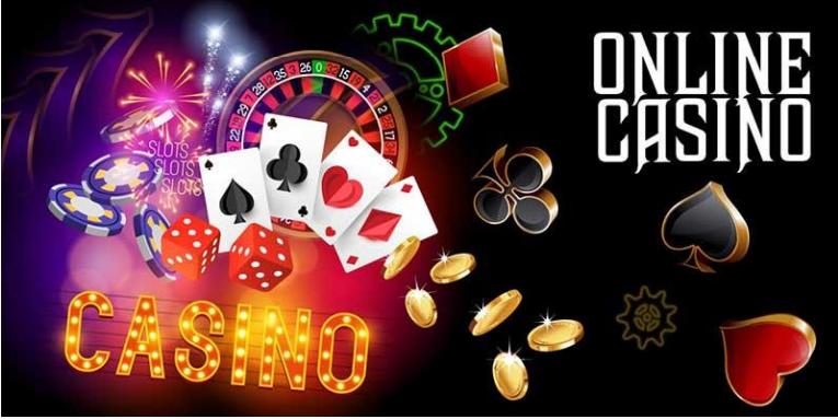 20bet: sokoldalú szerencsejáték ajánlatok a szerencsejáték klubban