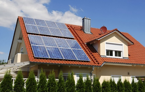 Esterndere lo sgravio del fotovoltaico dal 50% al 110% si può con il nuovo Ecobonus 2020