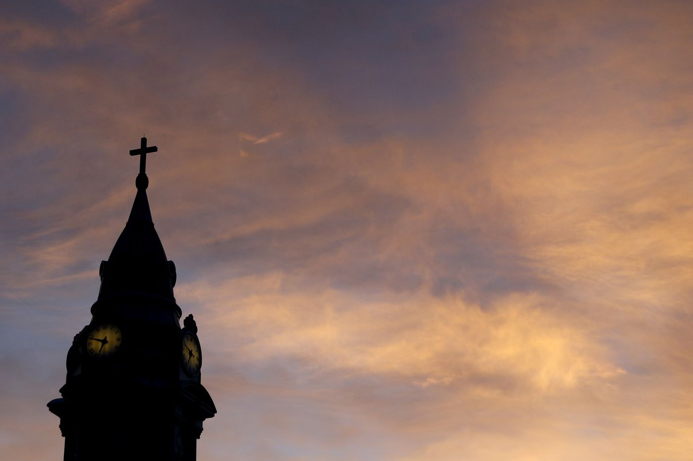 Pennsylvania Dioceses Offer $84M to 564 Clergy Abuse Victims…