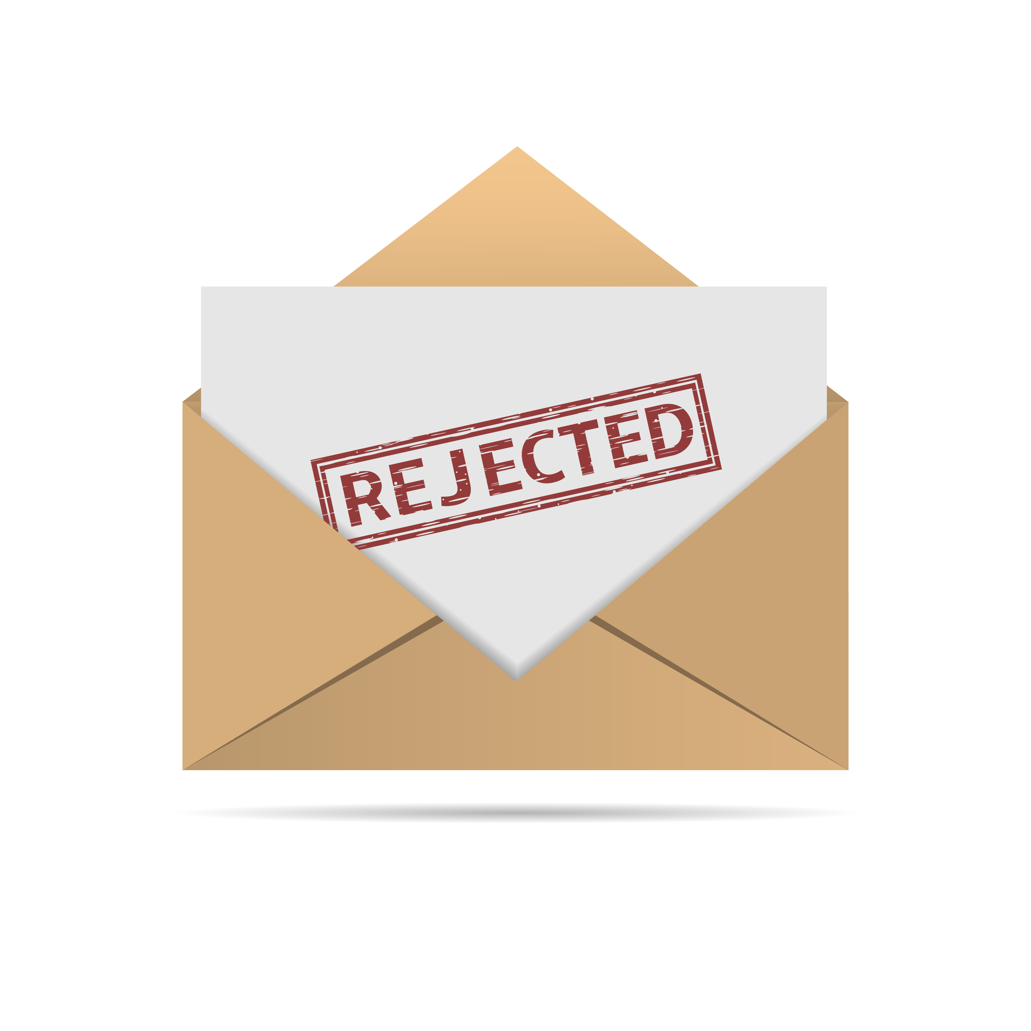 Advice for writing thoughtful rejection letters (essay)