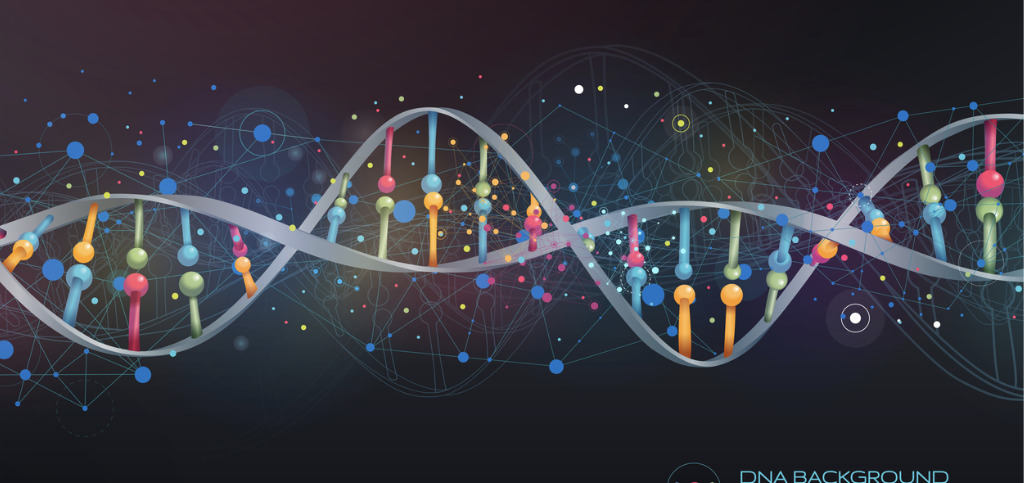 Lawsuit raises questions about DNA testing, race and ...