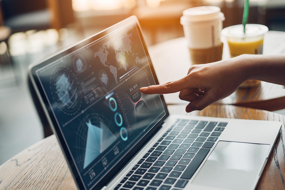 Managing data-privacy risk