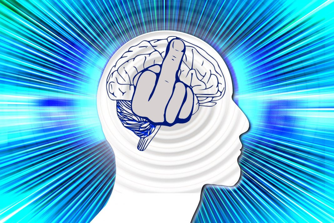 Why Negative Thoughts Come in Mind (and How to Get Rid of ...