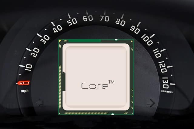 How to Check CPU Speed in Windows 10 [With Images]