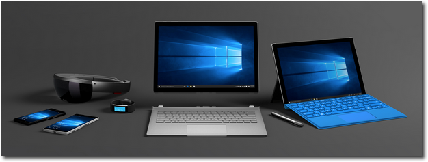 Microsoft just #NailedIT with their new Surface lineup - IT Central Point