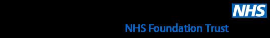 durham darlington nursing agency