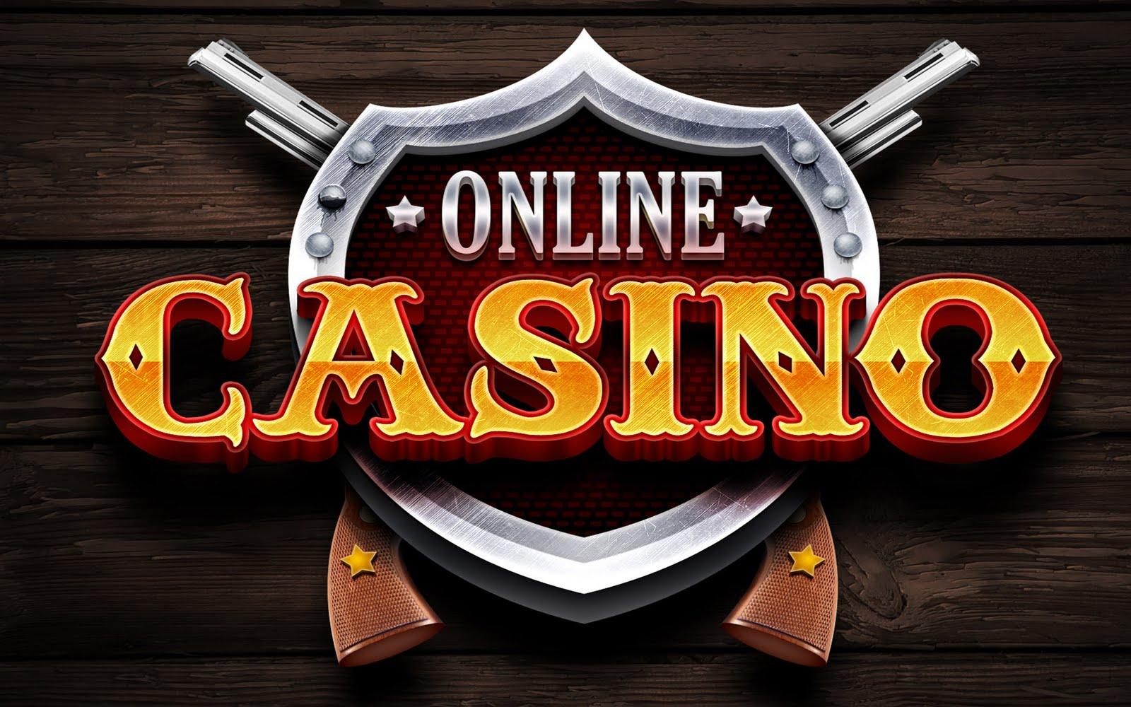 Een new site met recensies van online casino's in NL - Casino Point