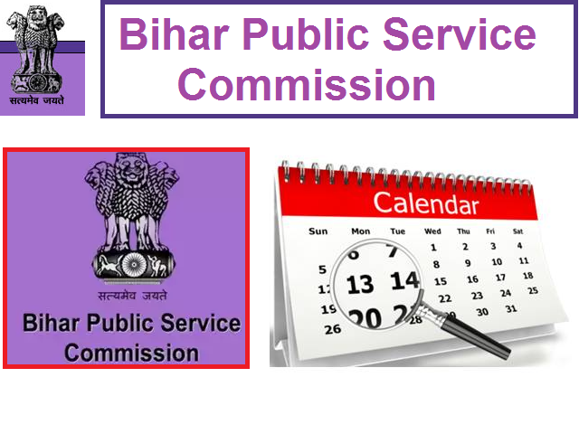 BPSC Exam Calendar 2020-21: Check Exam Dates & Schedule of ...