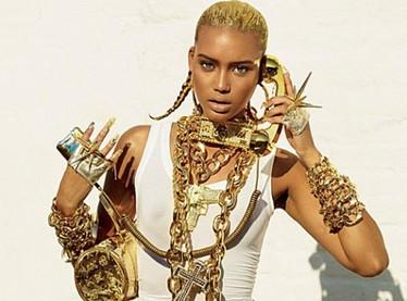 Hip Hop Bling - Jaxslist