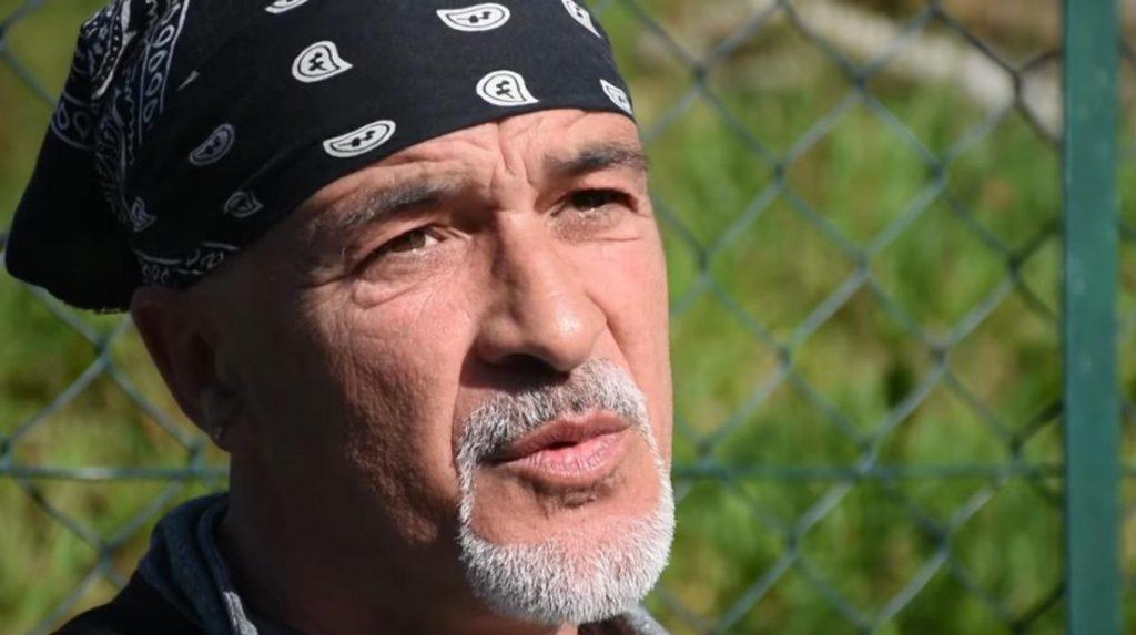 Gabriel Pombo da Silva e o Mandado de Detenção Europeu ...
