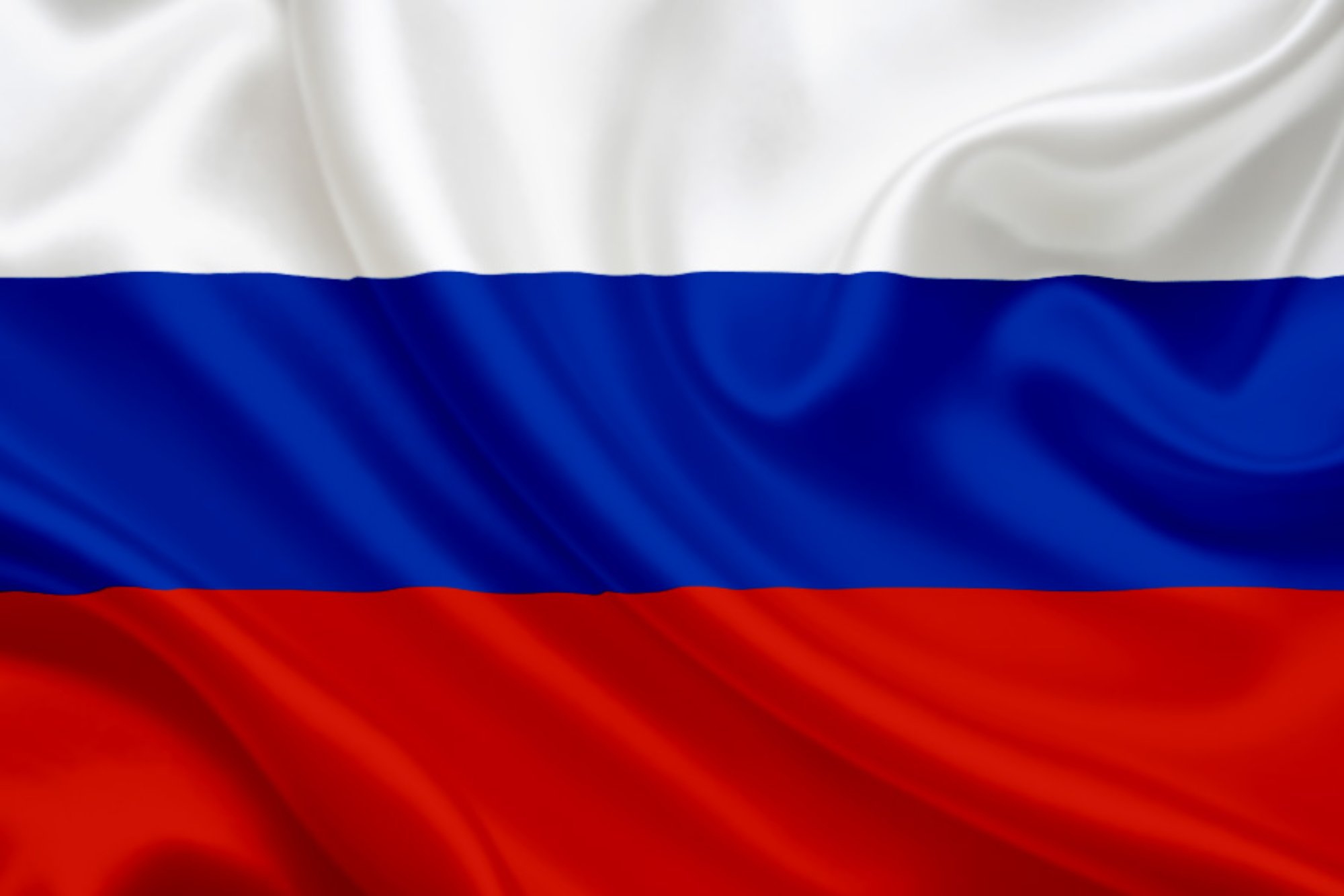 AWK TUTORIAL ?u=https%3A%2F%2Fwww.kcsgroup.com%2Fwp-content%2Fuploads%2F2017%2F05%2FRussian-Flag