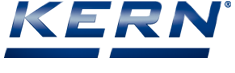 - KERN & SOHN GmbH