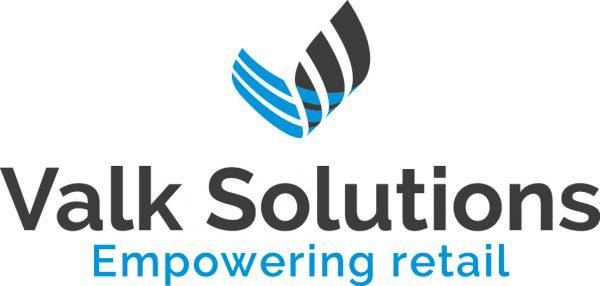 ASPOS - Valk Solutions versie 2.31.4, backoffice 2.92.4 en ...