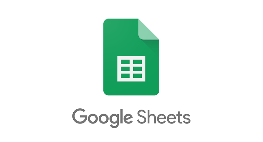 Best Practices: Prepare your Google Sheets data for your ...