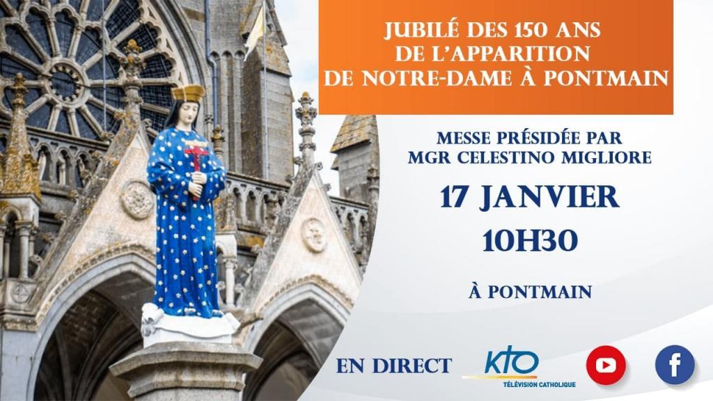 Neuvaine à Notre Dame de Pontmain du 9 au 17 janvier 2021 - 150e anniversaire - Fête de l'apparition ?u=https%3A%2F%2Fwww.ktotv.com%2Fmedia%2Fcache%2Fdefault%2Fuploads%2F1785.287592958950c7256480bd890ab18a48