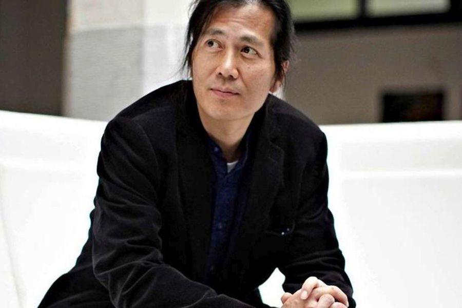 Byung-Chul Han  y VII: Periodismo, sobreinformación, ruido