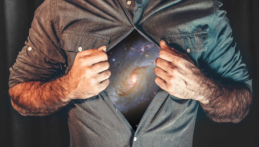 The Science of the Human Soul: NDEs and Quantum Physics ...