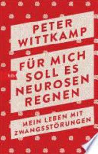 30.10.2019 – Buchpremiere mit Peter Wittkamp