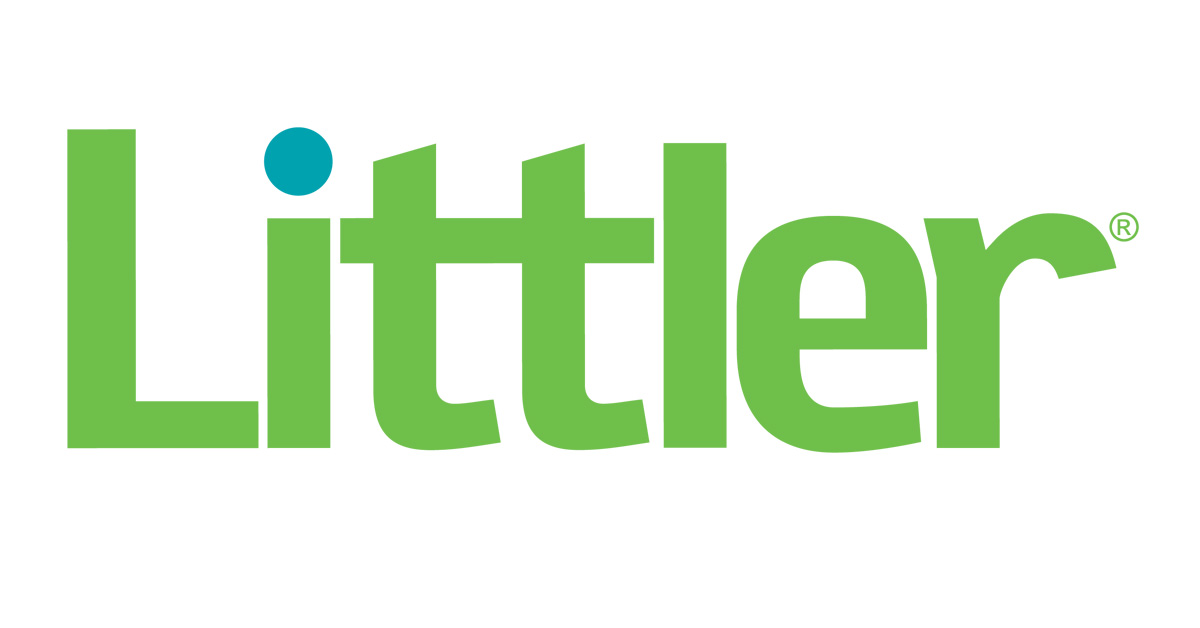 Littler Expands Chicago Office with Four New Shareholders ...