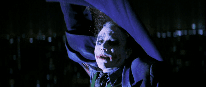 10 Best Joker Quotes From 'The Dark Knight'