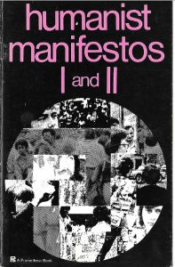 1973: The year humanists, eugenicists, and abortion ...
