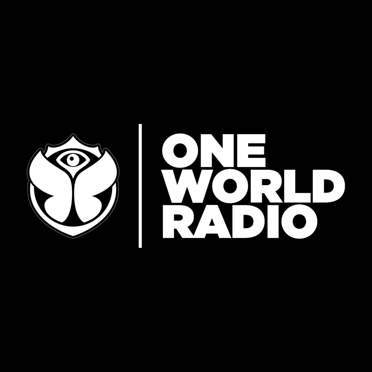 Enjoy Drumcode's Special on Tomorrowland's One World Radio