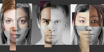 Evolution and Race: Anthropology on Race & Racism