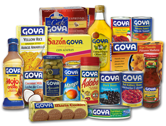 SavingStar Offers - Save on Goya! -Living Rich With Coupons®