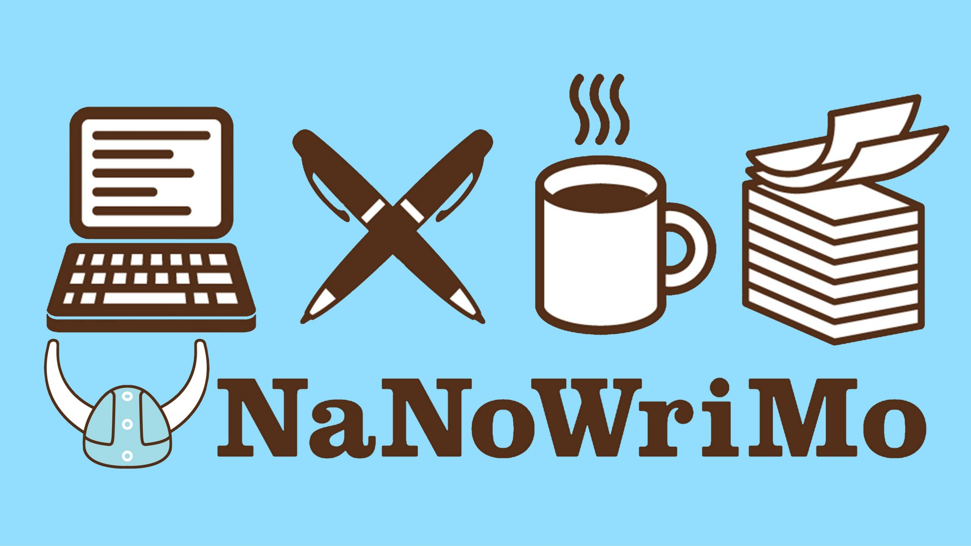 NaNoWriMo – Lucy A. Snyder