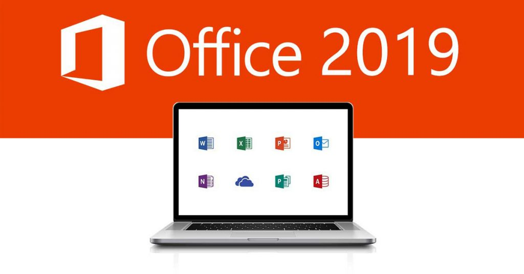 Download Microsoft Office 2019 For Mac - Full Version Links