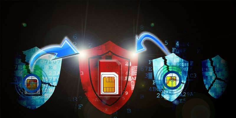 SIM Card Hijacking: How It Works and What You Can Do About ...