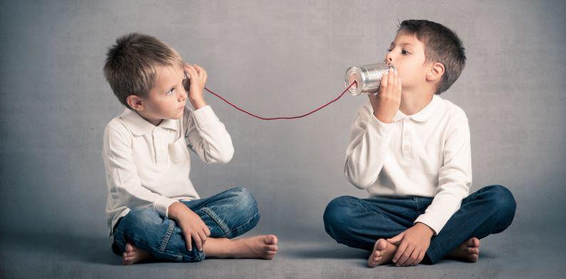 Communication interpersonnelle - améliorez vos talents de ...