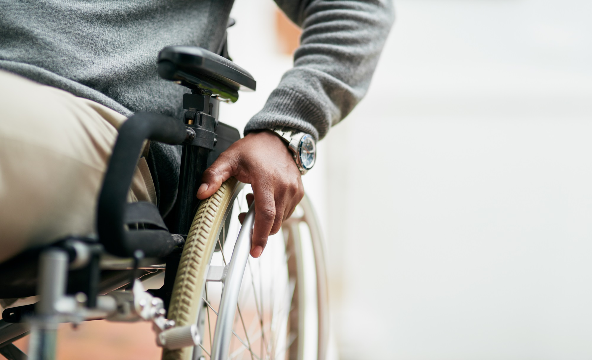 Three Ways to Improve Care for Patients With Disabilities ...