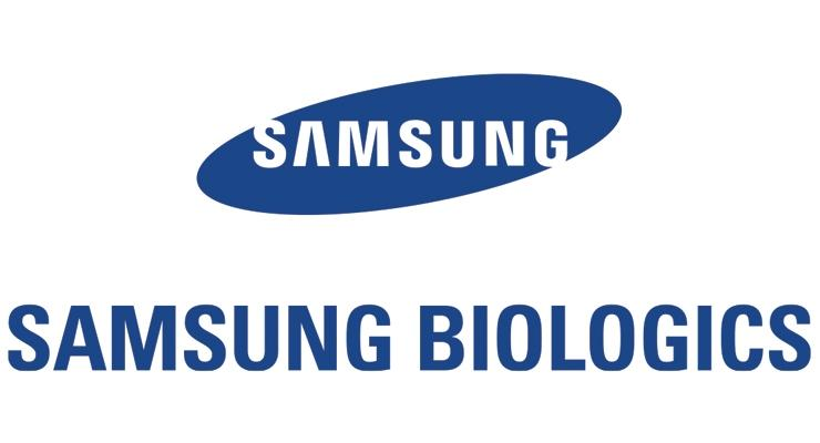 Samsung Biologics new IPO could be valued at $2.6 billion ...