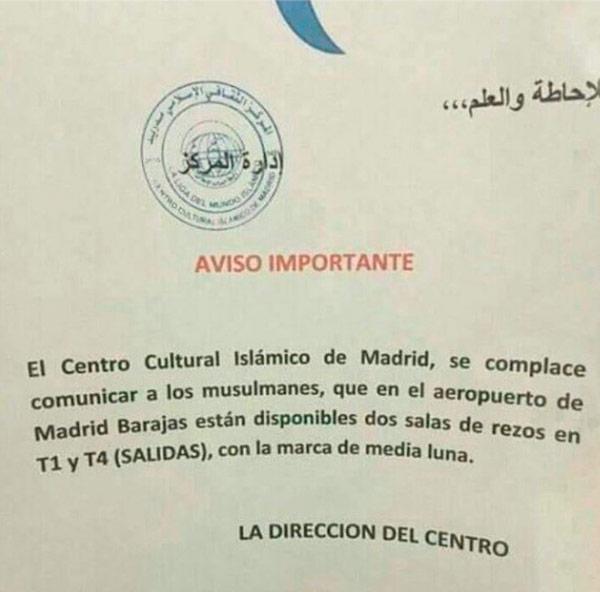 centro-cultural-islamico