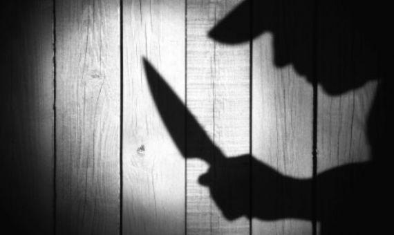 Relato de un asesino