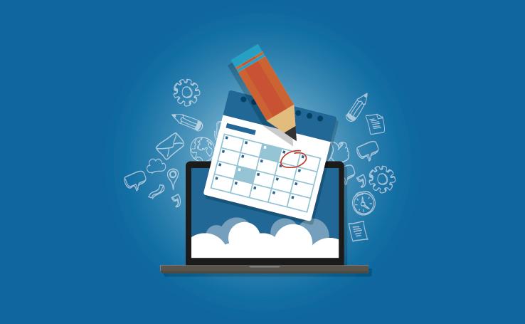 5 apps de agenda online grátis para usar no PC ou celular ...