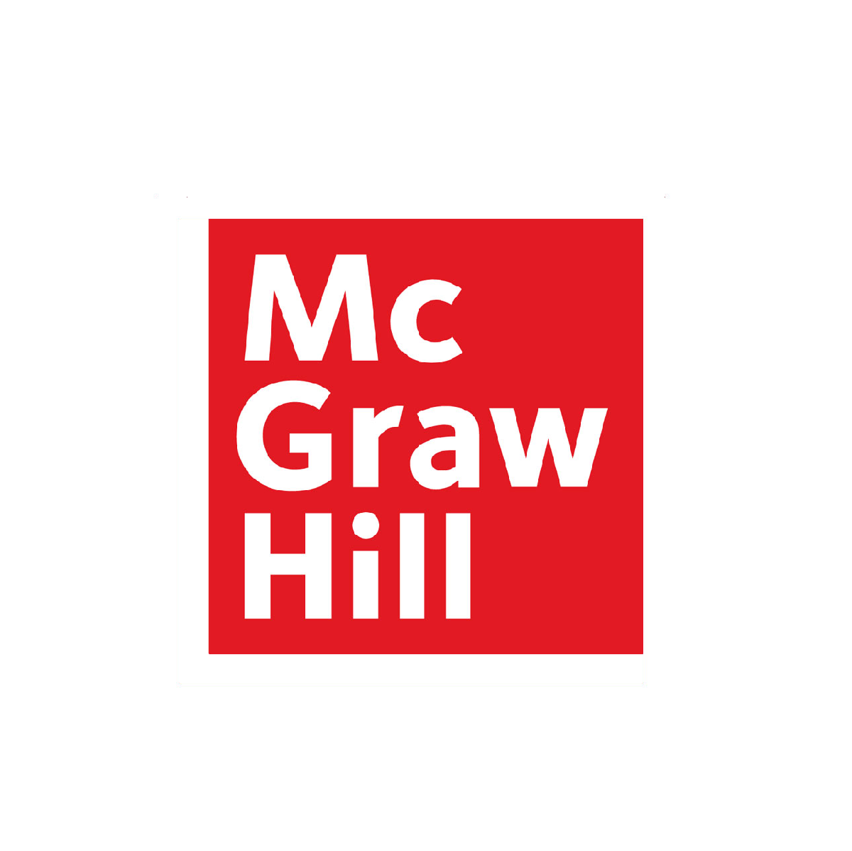 McGraw-Hill Education | PreK-12 | Home