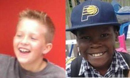 Jamarion Lawhorn: Parents of 12-year-old murder suspect ...