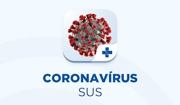 Ministério muda o nome do app Diário da Saúde para ...