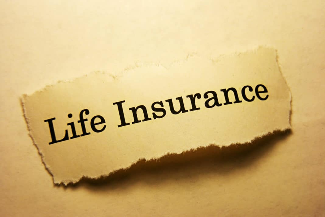 Different Types of Life Insurance Policies - How Much Do ...