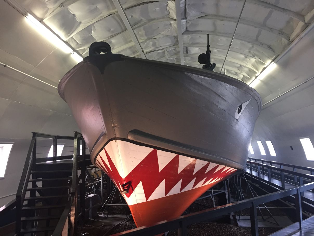 museumships.us - Your most complete source for Museum ...