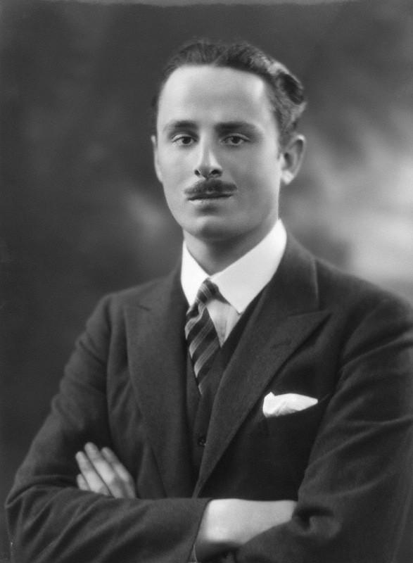 Major General J.F.C. Fuller | National Vanguard