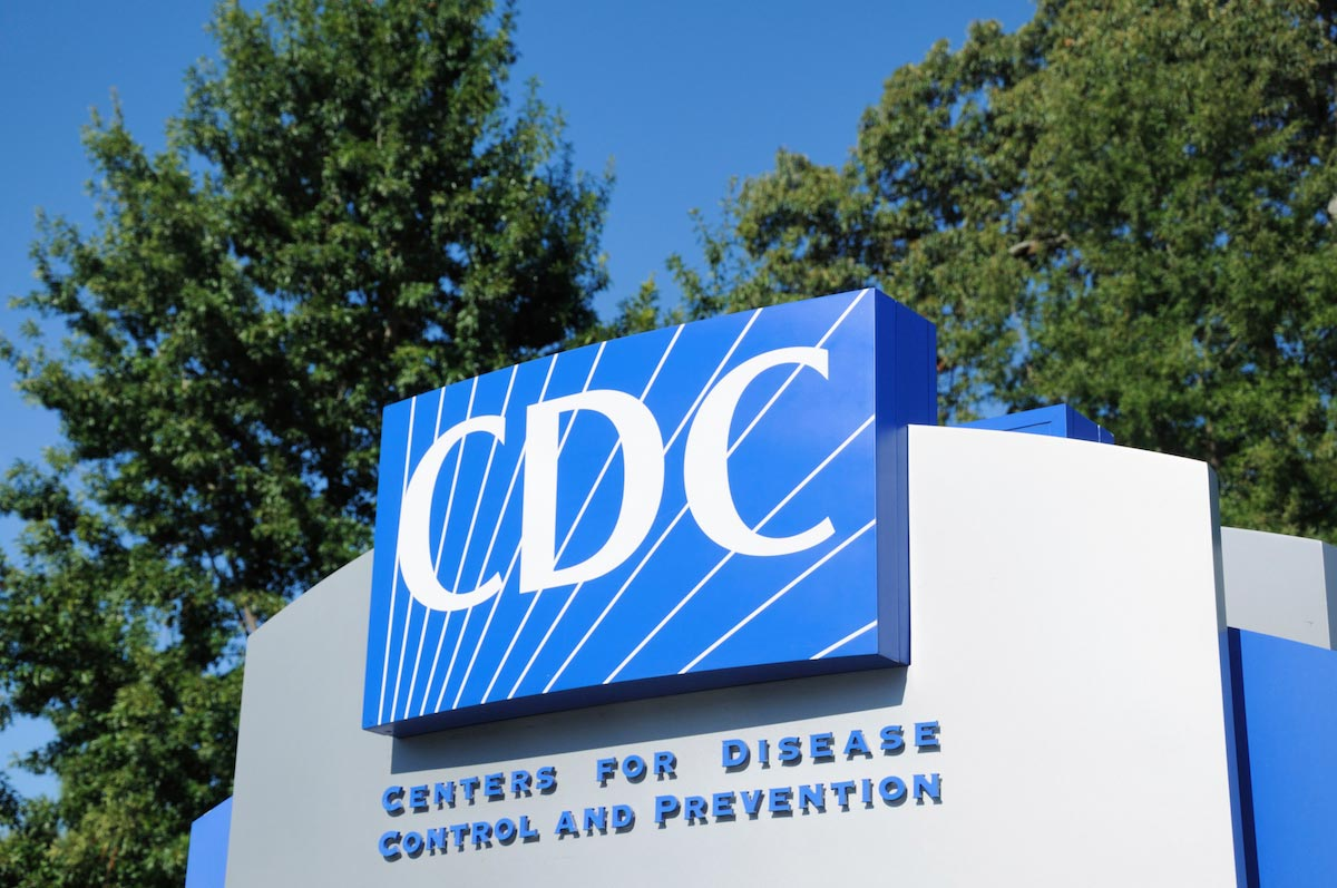 The CDC is a threat to science - NaturalNews.com
