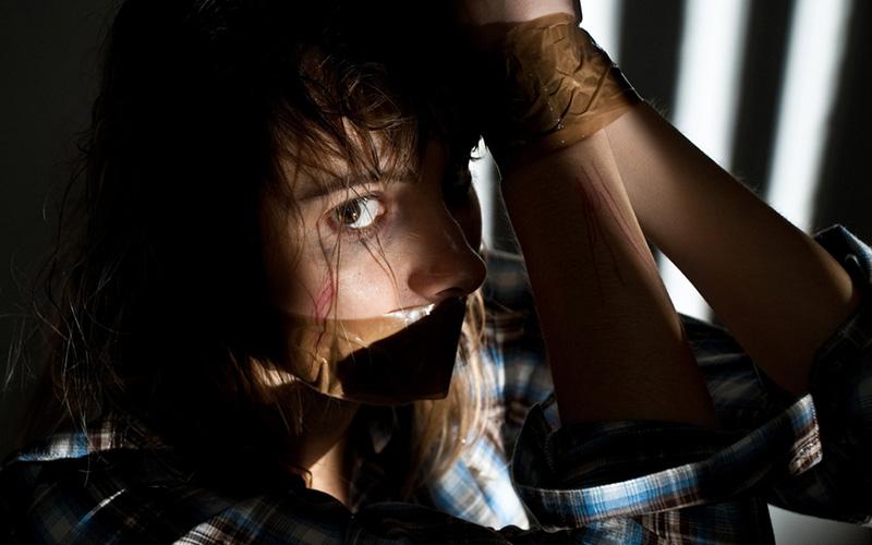 Human Trafficking | NCJWC