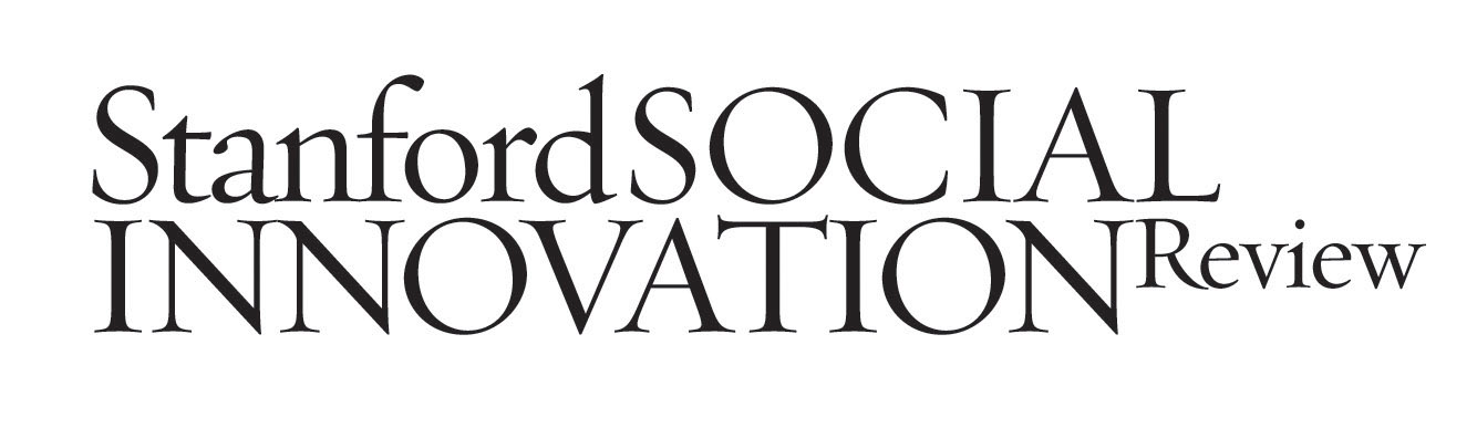 Stanford-Social-Innovation-Review | Neighborhood Trust ...
