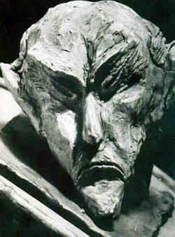 Rudolf Steiner: Dweller on the Threshold - Bathtub Bulletin