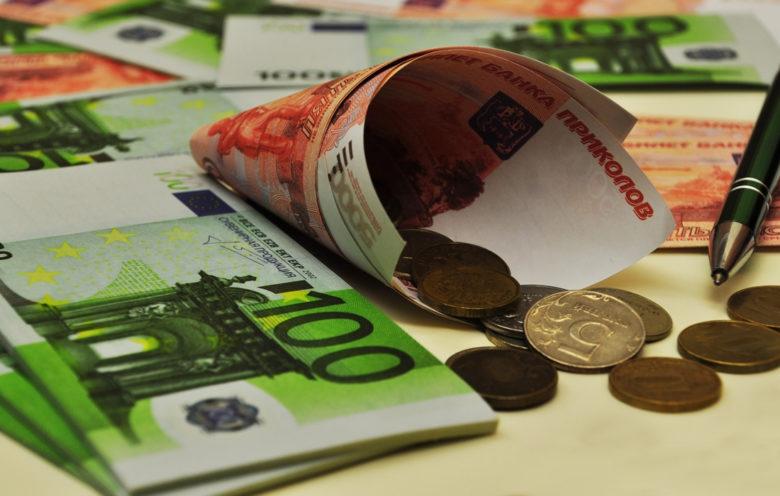 Έπεσαν έξω κατά 268 εκατ. ευρώ τα κρατικά έσοδα τον Μάρτιο ...