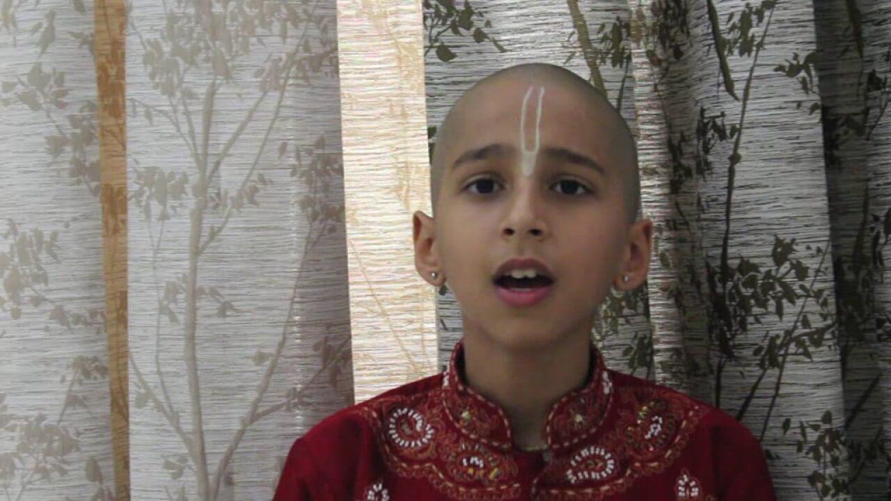 Abhigya Anand Wiki, Biography, Age, Prediction Videos ...